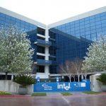 矽谷裁員潮 至少8公司共裁1100人