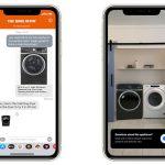 蘋果Quick Look升級 手機、平版能AR購物