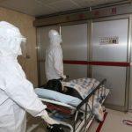 「新冠肺炎疫情恐常態化」專家:防疫應從圍堵轉向減災