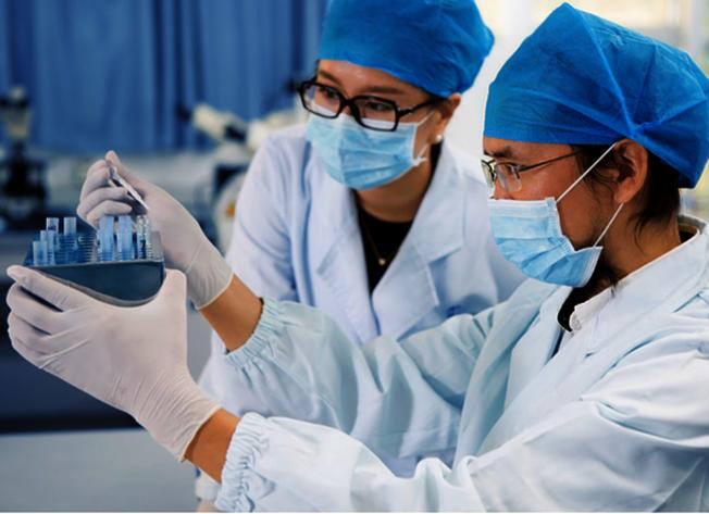 從「老藥」中尋找潛力藥物,也是尋求新冠肺炎解方的重要策略。(取材自紅星新聞)
