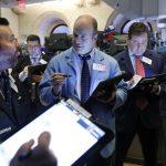 美金融市場火熱 估值過高堪虞