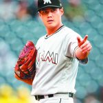 MLB/直追達比修有 陳偉殷旅外生涯賺近1億元