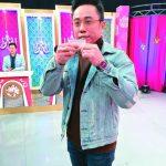 小彬彬否認再婚 起碼1年後再娶越南女友