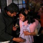 墨西哥再傳殺女事件 受害者家屬怒:政府沒保護她