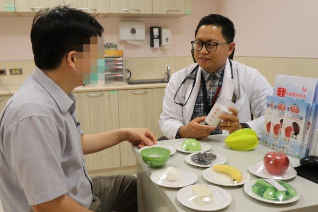 肥胖、飲酒、長期吃止痛藥 醫師:易敗腎