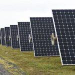 總投資逾650億 北卡太陽能產量全美第二