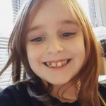 殺害鄰居6歲女童 南卡州男子畏罪自戕