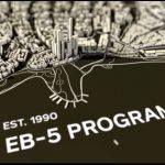 EB5排期跃进 上万人受益