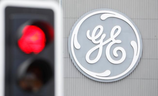媒體先前報導川普政府正考慮禁售奇異(GE)飛機引擎給中國,保護美國高科技不落入中共手中。但川普18日否認此議。(路透)