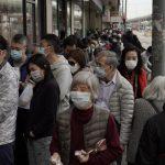 從全球蔓延到新型流感 病毒專家預測新冠疫情各種後果