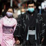 東京新增3人感染 日本境內確診人數超過新加坡