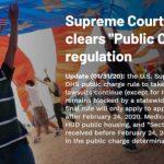 公共負擔規定變更爭議延燒維權人士嘗試降低民眾恐懼