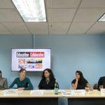 新移民學生輟學率26% 維權團體籲建轉校生學校