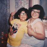沈殿霞離世12年 鄭欣宜悼媽媽 讚她是傳奇
