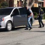 聖荷西短租屋凶殺案 25歲亞裔自首