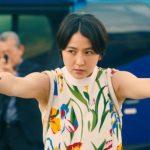 長澤雅美好演技 「騙」回女主角獎