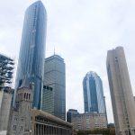 波士顿房价涨幅 创近十年最低
