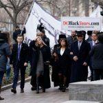 川普老友判囚40個月 法官批替他辯護者「令人惡心」