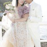 豪華婚禮已過5個月 郭碧婷、向佐還沒領證