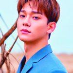 「閃婚又當爸」 EXO Chen發文首道歉又激怒粉絲