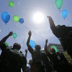 馬州議會通過禁飛氣球法 逾13歲違規罰250元