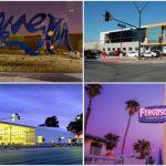 拉斯維加斯市府 頒4項地方建設設計獎