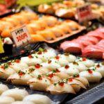 放眼東奧 日本要向外國客推廣這道「致命美食」