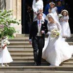 5扣稅 降低婚禮開銷