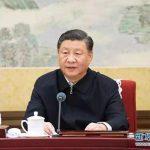 中國首提:挺住龍頭企業 穩住全球供應鏈