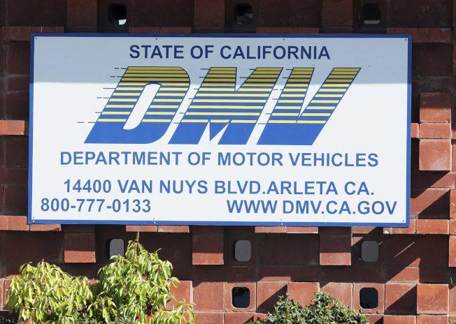 真身分證法10月上路 2/3民眾駕照不合格