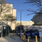 阻止皇后區秋園監獄建案 兩社區團體告市府