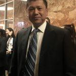 攻擊華警獲刑8年 公辯律師:判太重 將提上訴