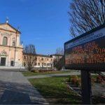 義大利新增34例確診新冠肺炎 累計113例