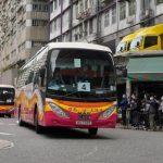 香港再增4例 佛堂傳群聚感染 再2人初步確診