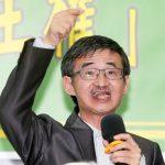 批罷韓團體「憑什麼罷韓」 作家吳祥輝嗆:要領導罷蔡