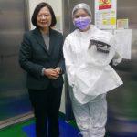 抗新冠藥「瑞德西韋」 台灣國衛院完成公克級合成
