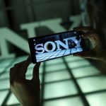 打死不退 Sony推5G手機應戰