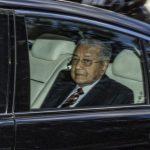 分析家警告:馬哈迪新政府上台 馬來西亞會倒退