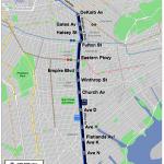 寬限60天 B46公車道裝攝像監控 違規停占將罰款