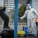 鍾南山:新冠病毒不會像流感 年年都來