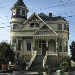 柏克萊擬推租客優先購房法
