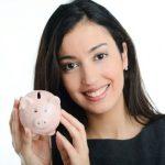 事業財富雙豐收!今年正財運最強的是…?