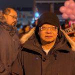 疫情衝擊大 芝華埠餐館恐撐不過兩個月 數千員工憂生計