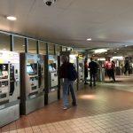 MBTA調查:低收票價可增9萬新乘客