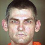 亞州死囚重新安排量刑聽證 高院拒絕
