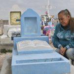墨少年遭美邊界巡邏員射殺 高院裁決無權提控