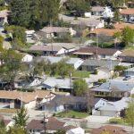 德州中位房價增幅 比去年多兩倍