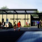 「金三角圖書館」今夏開幕 福和市十年首建