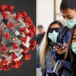 美專家:一年內 全球恐70%人口感染新冠肺炎