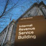 賺六位數未報稅 當心國稅局登門造訪